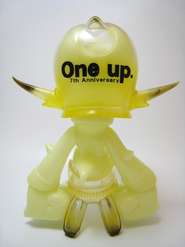 Old_lantern_fulcraim-kaijin-fulcraim-one-up-trampt-26483m