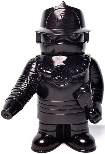 Robo_fire_-_unpainted_black-jeremy_whiteaker-robo_fire-super7-trampt-26598m