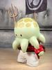 Octo_samurai-huck_gee-munny-trampt-26603t