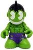 Hulk 'Bot