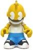 Homer 'Bot