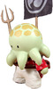 Octo_samurai-huck_gee-munny-self-produced-trampt-26620t