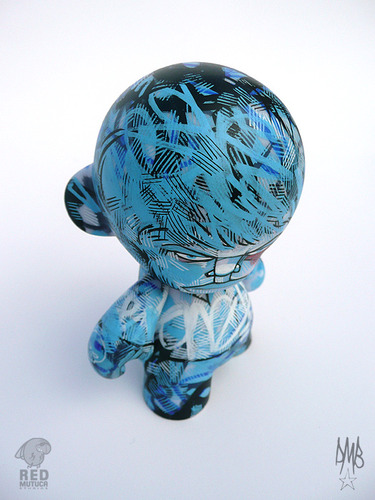 Munsi-rundmb_david_bishop-munny-kidrobot-trampt-26703m