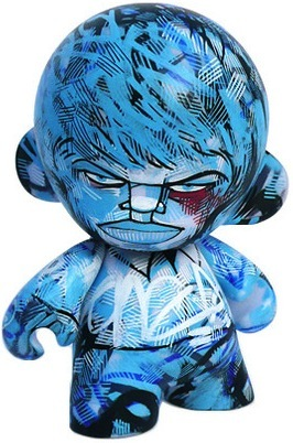 Munsi-rundmb_david_bishop-munny-kidrobot-trampt-26718m