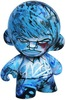 Munsi-rundmb_david_bishop-munny-kidrobot-trampt-26718t