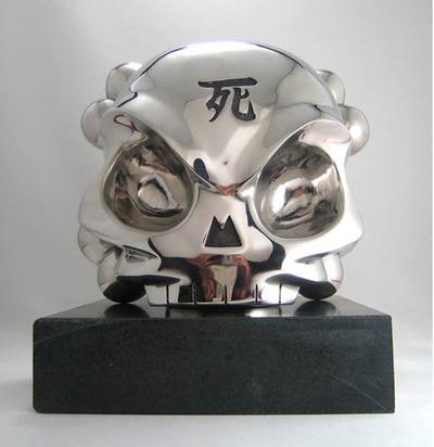 Skull-huck_gee-bunny_skull-fully_visual-trampt-26726m
