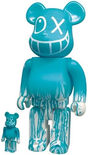 Monsieur_andr_blue_-_400__100_set-monsieur_andr-berbrick-medicom_toy-trampt-26738m