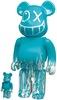 Monsieur_andr_blue_-_400__100_set-monsieur_andr-berbrick-medicom_toy-trampt-26738t
