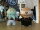 The_sushi_chef-huck_gee-munny-trampt-26752t