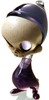 Skelve_-_purple-kathie_olivas_brandt_peters-skelve-circus_posterus-trampt-26768t
