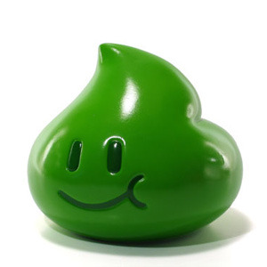 Shikito_-_green-superdeux-shikito-strangeco-trampt-26774m