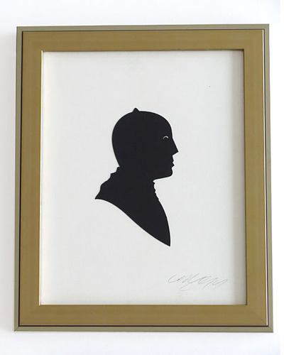 Batman-olly_moss-papercutting-trampt-26948m