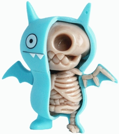 Ice_bat_-_dissected-david_horvath_jason_freeny-uglydoll-trampt-26957m