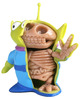 Alien - Dissected