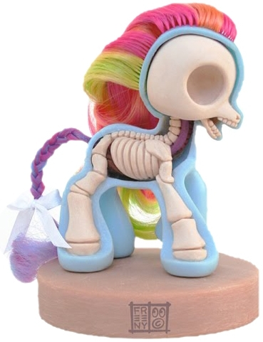My_little_pony_-_dissected-jason_freeny-my_little_pony-trampt-26961m