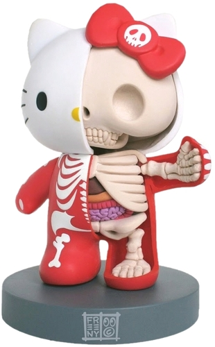 Hello_kitty_-_dissected-jason_freeny-hello_kitty-trampt-26964m