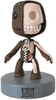 Sackboy - Dissected