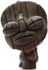Bark_the_tiki_dunny-ume_toys_richard_page-dunny-trampt-26987t