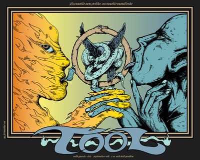 Tool-jermaine_rogers-screenprint-trampt-27025m