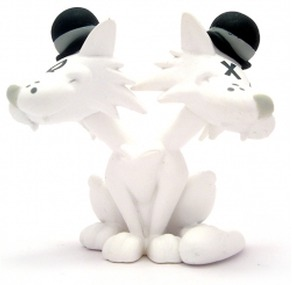 Lucky_white_version-brandt_peters-carnies-kidrobot-trampt-27292m