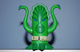 Tenjo_warning-peskimo-bamboozoo-kidrobot-trampt-27365t