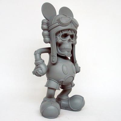 Deathhead_mickey-david_flores-deathhead_mickey-bic_plastics-trampt-27690m
