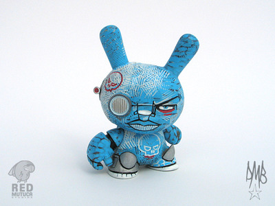 Chuckboy_liam-rundmb_david_bishop-dunny-trampt-27725m