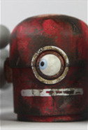 Nabler_generation_1_red_straight_a2-ashley_wood-nabler-threea_3a-trampt-27827m