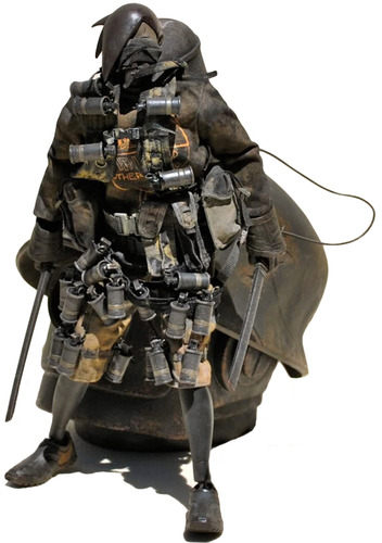 Kyuuketsuki-ashley_wood-tomorrow_king-threea_3a-trampt-27839m
