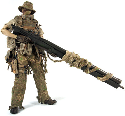 Bot_sniper_punter-ashley_wood-grunt-threea_3a-trampt-28048m