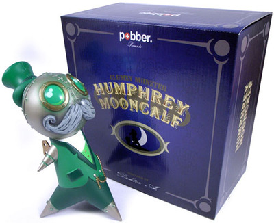 Humphrey_mooncalf_-_leprechaun_edition-doktor_a-humphrey_mooncalf-pobber_toys-trampt-28192m
