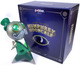 Humphrey_mooncalf_-_leprechaun_edition-doktor_a-humphrey_mooncalf-pobber_toys-trampt-28192t