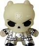 Skullhead_-_gid_sdcc_2010-huck_gee-dunny-kidrobot-trampt-28206t