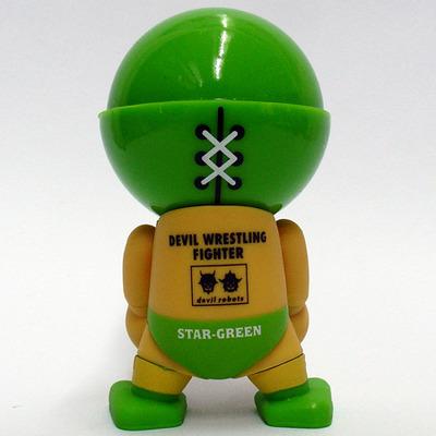Trexi__devilrobots-devilrobots-round_head-play_imaginative-trampt-28218m
