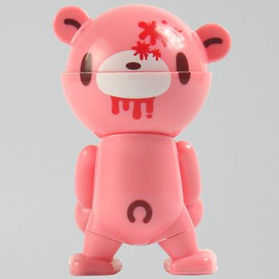 Gloomy_bear_trexi-mori_chack-trexi_-_monkey-play_imaginative-trampt-28263m