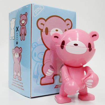 Gloomy_bear_trexi-mori_chack-trexi_-_monkey-play_imaginative-trampt-28264m