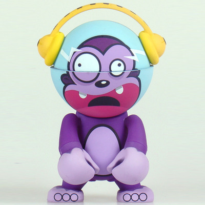Monkey_x-masa_critica-trexi_-_headphones-play_imaginative-trampt-28289m