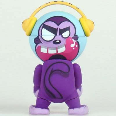 Monkey_x-masa_critica-trexi_-_headphones-play_imaginative-trampt-28290m