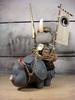 The_rhino_poacher-huck_gee-munny_and_original_sculpt-self-produced-trampt-28339t