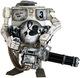 Mk2_deep_powder_bramble-ashley_wood-bramble_mk2-threea_3a-trampt-28351t