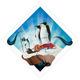 March_of_the_penguins-craola_greg_simkins_deph-screenprint-trampt-28356t