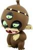Franken Monkey - Brown