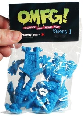 Omfg_-_312_blue-george_gaspar_spankystokes_john_stokes-omfg-october_toys-trampt-28402m