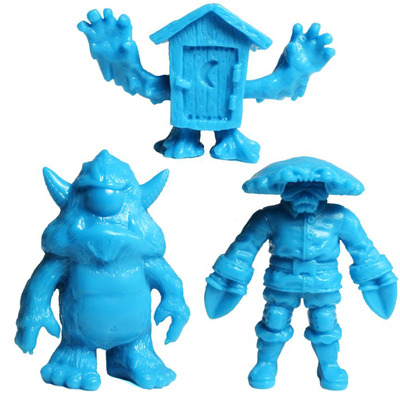 Omfg_-_312_blue-george_gaspar_spankystokes_john_stokes-omfg-october_toys-trampt-28403m