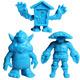 Omfg_-_312_blue-george_gaspar_spankystokes_john_stokes-omfg-october_toys-trampt-28403t