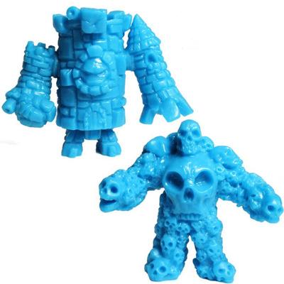 Omfg_-_312_blue-george_gaspar_spankystokes_john_stokes-omfg-october_toys-trampt-28404m