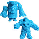 Omfg_-_312_blue-george_gaspar_spankystokes_john_stokes-omfg-october_toys-trampt-28404t