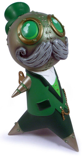 Humphrey_mooncalf_-_leprechaun_edition-doktor_a-humphrey_mooncalf-pobber_toys-trampt-28426m