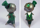 Humphrey_mooncalf_-_leprechaun_edition-doktor_a-humphrey_mooncalf-pobber_toys-trampt-28427t