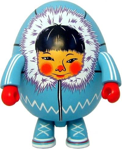 Eskimo-annabelle_hartmann-egg_qee-toy2r-trampt-28444m